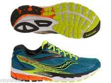 MENS SAUCONY RIDE 8 MEN'S RUNNING/SNEAKERS/FITNESS/TRAINING SHOES