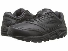 Brooks Womens Walking Shoes