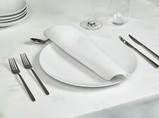 NEW| Polyester Easycare | Stunning Ivy Leaf Table Cloth(Various Sizes & Colours)