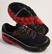 NEW Mens Merrell All Out Charge Trail Running Shoes