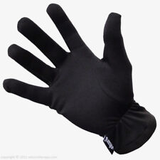 Therapy Gloves for Arthritis & Cold Hands, Raynaud's Disease, Hand Pain Relief