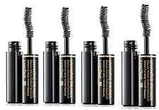 Lancome Hypnose Drama Mascara Volume Instant Excessive Black/Noir Multiple Size