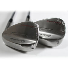 New TaylorMade Golf Tour Preferred Wedge ATV Grind 2 Pack - Pick YOUR Loft