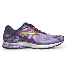 Brooks Ravenna 6 Shoes Running Shoe Womens Runner FREE POSTAGE (RRP$199.95)