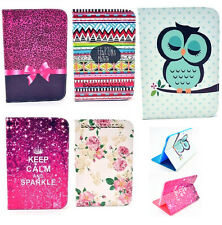 "Vogue Design PU Leather Steady Case Cover For Samsung Galaxy Tab 3 10.1"" P5200"
