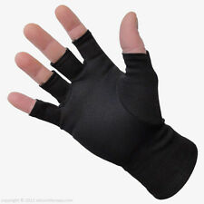Arthritis Gloves - Therapy Gloves for Raynaud's, Better Hand Circulation Gloves