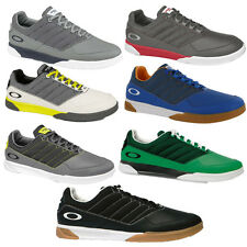 New 2015 Oakley Sector Men's Golf Shoes - 14067 - Pick Size - LOTS OF COLORS!!!
