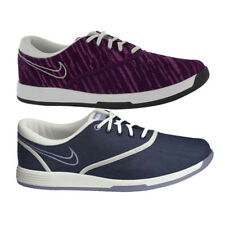 New Nike Ladies Lunar Duet Sport Golf Shoes 549593 - Pick Size and Color