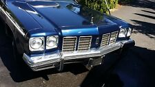 Oldsmobile : Eighty-Eight Royale
