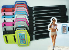 Running Jogging Sports GYM Armband Cover Case Holder for Apple iPod Nano 7 / 7G