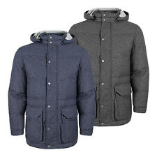 TIMBERLAND Domaine mountain down manteaux-puffer jackets