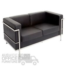 Rapidline Space Lounge 1, 2 or 3 Seater Office Furniture