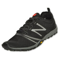 New Balance MT20BK2 Minimus 2 Men's Running Shoes