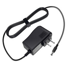 AC Adapter For Casio CTK-431 CTK-491 Keyboard Wall Charger Power Supply Cord New