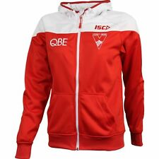 Sydney Swans 2015 Ladies Tech Hoody 'Select Size' 8-18 BNWT