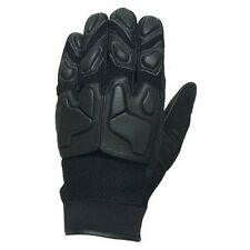 Castle Sport Mesh Leather Motorcycle Street Riding Protection Gloves
