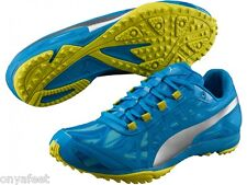 MENS PUMA TFX HARAKA XCS V2 MEN'S CROSS COUNTRY RUNNING SPIKES SHOES