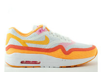 Nike WMNS Air Max 1 Breathe Women's Sneakers shoes new
