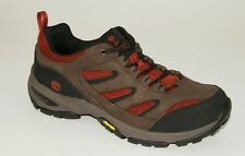 Timberland Hiking shoes LEDGE LOW Size 40 43,5 US 7 9,5 men's shoes new