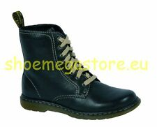 Original Doc Dr Martens 8-hole Felice Black 14764001