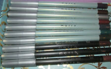 MALLY EVERCOLOR STARLIGHT WATERPROOF EYELINERS U CHOOSE UR FAVE FROM MENU FS