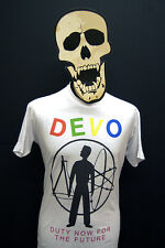 Devo - Duty Now For The Future - T-Shirt