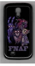 L@@K! Five Nights at Freddys cell phone case iPhone iPod Samsung FNAF