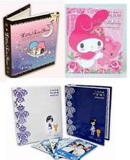 Cute Photo  Album For Fujifilm Polaroid Instax Mini8 90 50 7 25s MP300 Film