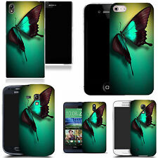 silicone gel cover for majority Mobile phones - obedience silicone