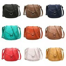 Fashion Korean Satchel Shoulder Purse Handbag Messenger Crossbody Tote Bag T71