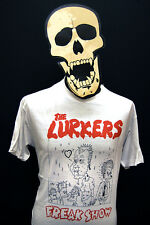 The Lurkers - Freak Show - T-Shirt