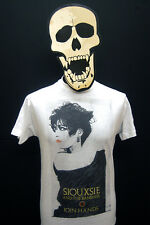 Siouxsie and the Banshees - Join Hands - T-Shirt