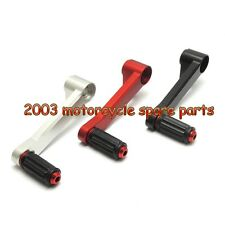 For DUCATI 848, 1098 S R, 1198 S R CNC Shifter Gear Changer Pedal NEW Design