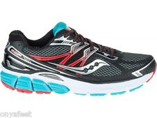 WOMENS SAUCONY OMNI 14 LADIES RUNNING/SNEAKERS/FITNESS/TRAINING/RUNNERS SHOES