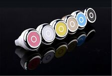 New Super Mini Wireless headset Q3 Bluetooth V4.0 Built-in Mic for phone & music