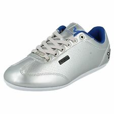 Mens Voi Jeans Trainers Winchester II