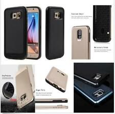 Hybrid Rugged Shockproof Hard Case Cover For Samsung Galaxy S6 edge plus Note 5