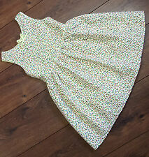New Girls ex Next Beautiful Party Dress Age 18-24 Months 2-3, 3-4 Years