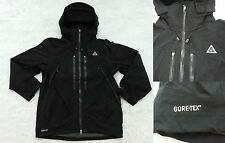 *NIKE ACG Gore-tex Performance Shell Jacket Mens Ski Snowboard Mountainwear L XL