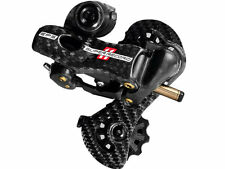 Campagnolo EPS Super Record 11sp Rear Derailleur