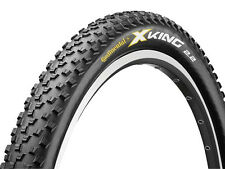 Continental X-King Race Sport Tyre