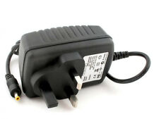 Exposure 2.8A Charger 240V