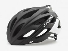 Giro Savant MIPS Road Helmet - Matte Black/White