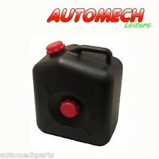 Quality Heavy Duty Caravan/Motorhome Waste Water Tank/Container,Carrier 23 Ltr