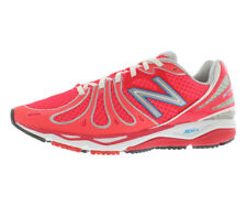 New Balance W890V3 Running Women's Shoes Size