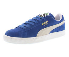 Puma Suede Classic + Athletic Men's Shoes Size