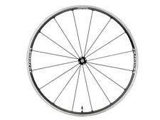 Shimano Ultegra WH-6800 Tubeless Clincher Front Wheel