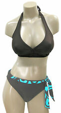 KECHIKA SWIMWEAR NWT WOMEN'S D CUP TOP AND SIZED BOTTOM SETS