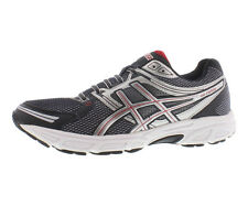 Asics Gel Contend Running Extra Wide Men's Shoes Size
