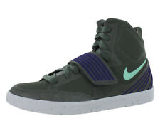 Nike Nsw Skystepper Men's Shoes Size